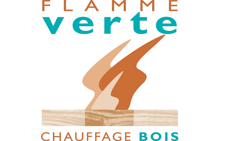 label_flamme_verte_v2